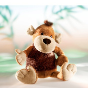 Rudolph Schaffer Mumbi Monkey Soft Toy