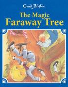 The Magic Faraway Tree Retro Illustrated