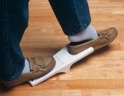 North Coast Medical NC24553 Shoe Remover