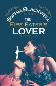 The Fire Eater's Lover