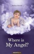 Where is My Angel?