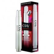 Olay Regenerist Advanced Anti-Ageing Eye Roller 6ml