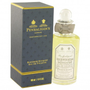 Penhaligons 514064 Penhaligons Blenheim Bouquet by Penhaligons Eau De Toilette Spray 100ml
