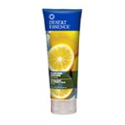 Frontier Natural Products 229181 Italian Lemon Conditioner
