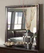 Home Elegance 1313-6 Astrid Mirror