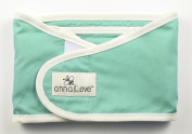 Anna & Eve SS-0003 Small Swaddle Strap Aqua