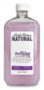 Bobbipanter 859008000266 Natural Soothing Dog Shampoo 420ml