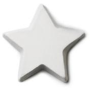 Stardust Bath Bomb by Lush 90ml