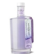 Scottish Fine Soaps Lavender and Lilac Bath Essence 520ml