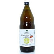 Pronatura Original Kombucha Tea, 1000ml