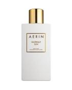 AERIN Waterlily Sun Body Wash