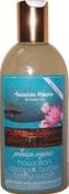 Bungalow Glow Premium Organics Seaside Pikake Body Wash, 250ml