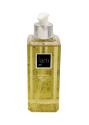 Iam Fragrance Iam ME Uplifting Body & Hand Wash, 300ml