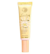 LanolipsTM Banana Balm 3-In-1
