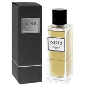 Noir by Adnan B. for Men 100ml Eau de Toilette Spray