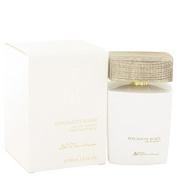 Bergamote Boisee by Au Pays De La Fleur d Oranger Eau De Parfum Spray 100ml