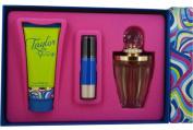 Taylor Gift Set