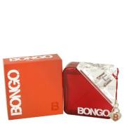 Bongo by Iconix - Eau De Toilette Spray 100ml