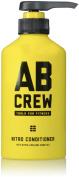 AB Crew Nitro Conditioner - 480ml