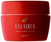 BRY ECLAIRER camellia deep hair mask 200g 210ml