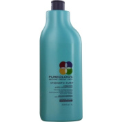 New - Pureology By Pureology Strength Cure Conditioner 1000ml