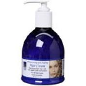 Dead Sea Spa Care DeadSea-78 Moisturising Hair Cream