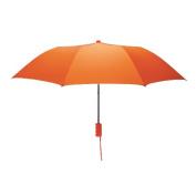 Peerless 2351MM-Orange The Revolution Umbrella Orange