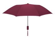 Peerless 2351MM-Burgundy The Revolution Umbrella Burgundy