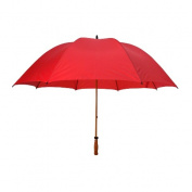 Peerless 2419WGF-Red The Mulligan Umbrella Red