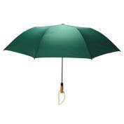 Peerless 2421JH-Hunter Golf Size Folding Umbrella Hunter