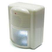 Krown DoorKnocker 125 Flashing LED