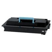 Kyocera-Mita CM370AB011 Compatible Toner - Black