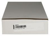 DataSouth 130074 Black Ribbon Cartridge