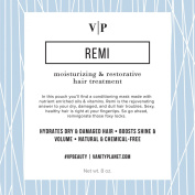 Remi | Restore & Hydrate Hair Treatment