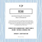 Remi | Restore & Hydrate Hair Treatment
