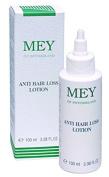 MEY Anti Hair Loss Lotion 100ml 3.38 FL. OZ