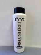 Tahe Express Lumiere Colour Care Shampoo 500ml