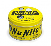 Murray's Nu Nile Hair Slick Dressing Pomade - 90ml