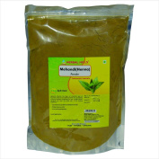 Herbal Hills Mehandi powder - 1 kg Pouch