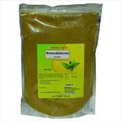 Herbal Hills Mehandi powder - 1 kg Pouch