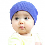 FEITONG® Fashion Sweet Beanie Winter Warm Baby Kids Boys Girls Soft Hat Cap
