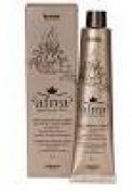 Dikson Afrea System Creme Hair Colour Ammonia Free 120ml 4 Fl Oz