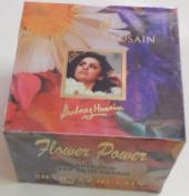 Shahnaz Husain Flower Power Ayurvedic Henna Treatment Powder - 200g