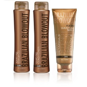 Brazilian Blowout Procare Set