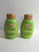 Spa-Haus-Moisturising-Tea-Tree-Mint-Shampoo-and-Conditioner-Set-410ml-each