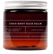CreekBaby - Coco-Root Hair Balm