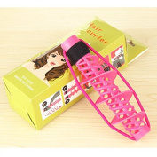 Hair Curler Roller Salon DIY Hairdressing Styling Tool by 24/7 store