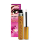 Grande Lash-md Eyelash Enhancing Conditioning Treatment 2ml