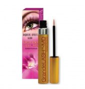 Grande Lash-md Eyelash Enhancing Conditioning Treatment 2ml