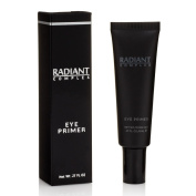 Launch Sale!! Eye Primer by Radiant Complex - Create a Perfect Eyeshadow Base for Crease Free Eyelids
